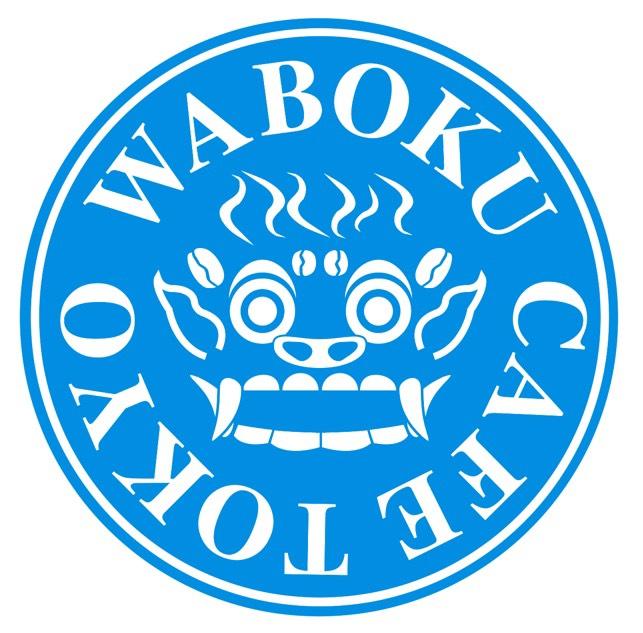 WABOKU CAFE TOKYO